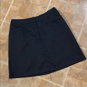 TAIL athletic skort size women's 6